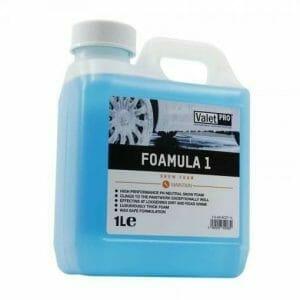 valetpro-foamula-1-510x510