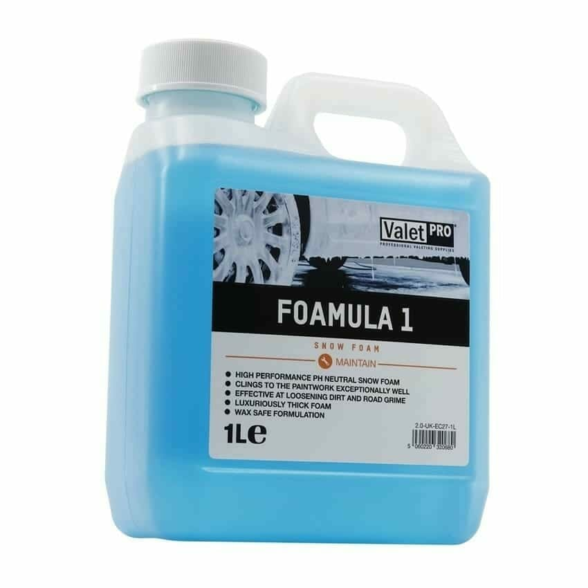 valetpro-foamula-1